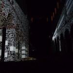 Ausflugstipp: Licht-Kunst in Hildesheim
