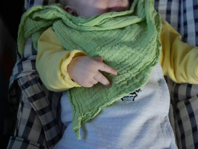 baby-orakel_446