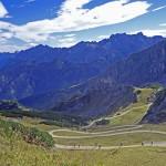 11 Geheimtipps für Garmisch mit Kind