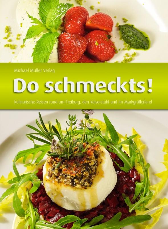DoSchmeckts_sRGB-1