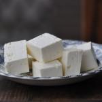 Party-Rezepte: Weltbester Käse-Erdnuss-Dip und mehr