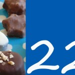 Süßigkeit selbst gemacht: Quittenbrot