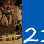 """Lecker Trdelník: die """"neue Tradition"""" auf Prags Weihnachtsmärkten (+Rezept)"""