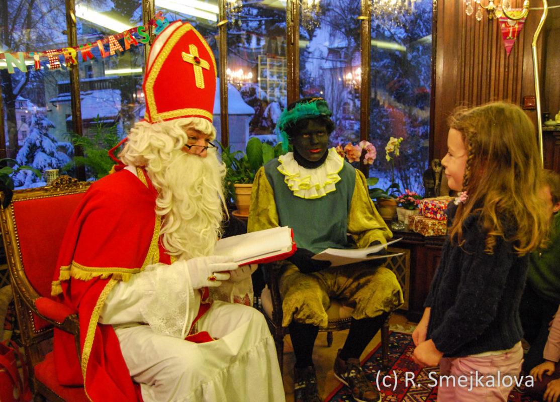Sinterklaas&Piets1k2-4