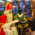 "Sinterklaas & Pepernootjes – Weihnachtsfreude bei den ""Kaasköppen"" (+Rezept)"