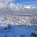 11 Tipps für Garmisch-Partenkirchen mit Kind im Winter