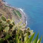 Madeira: Wandern auf den Levadas (+Rezepte)