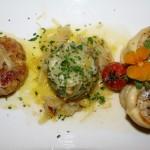 Lechtal: ganz weit vorn mit regionalen Lebensmitteln