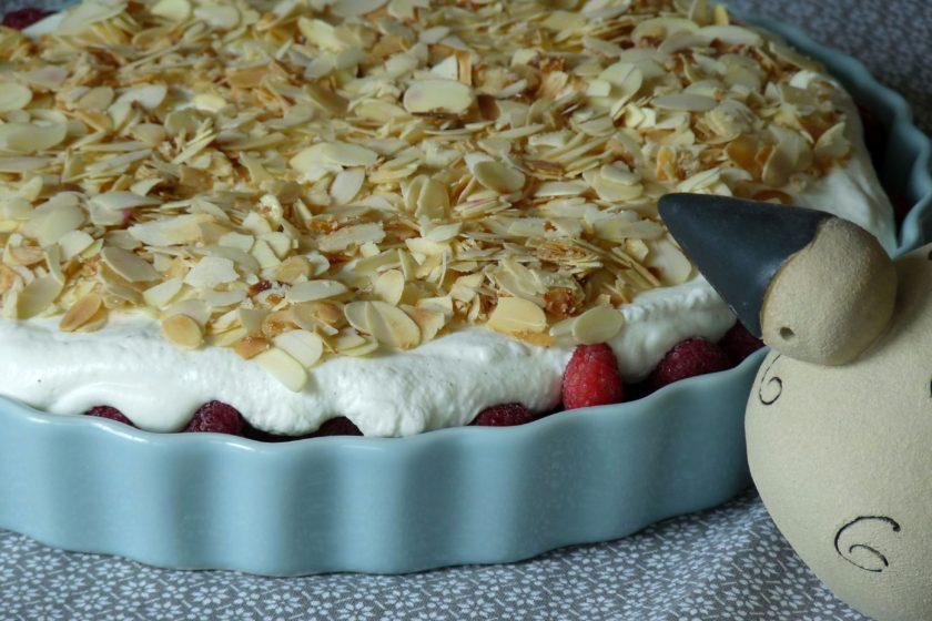 Himbeer-Trifle7_Reisefeder