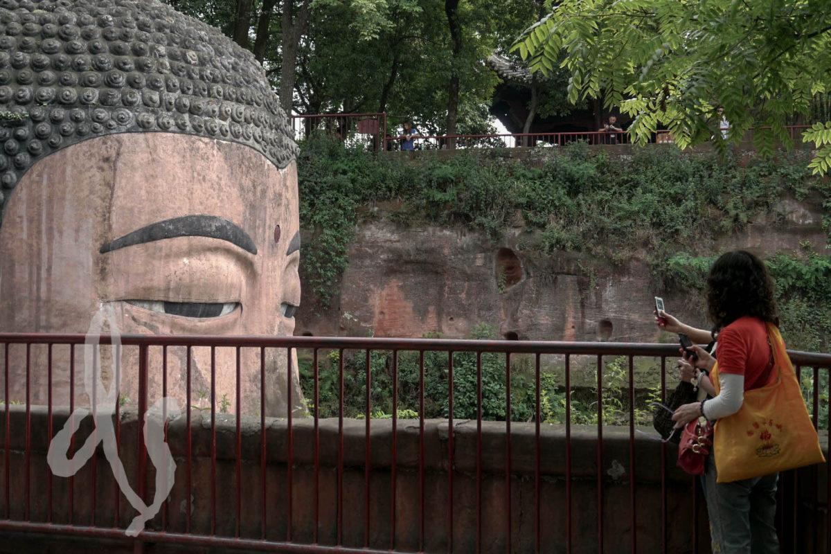 blog-buddha-leshan-6-16