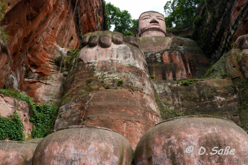 blog-buddha-leshan-6-28