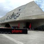 Ausflugstipp für Familien: Das Phaeno in Wolfsburg