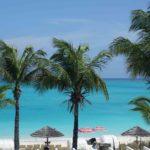 Karibik mit Kind: Beaches auf den Turks & Caicos Inseln