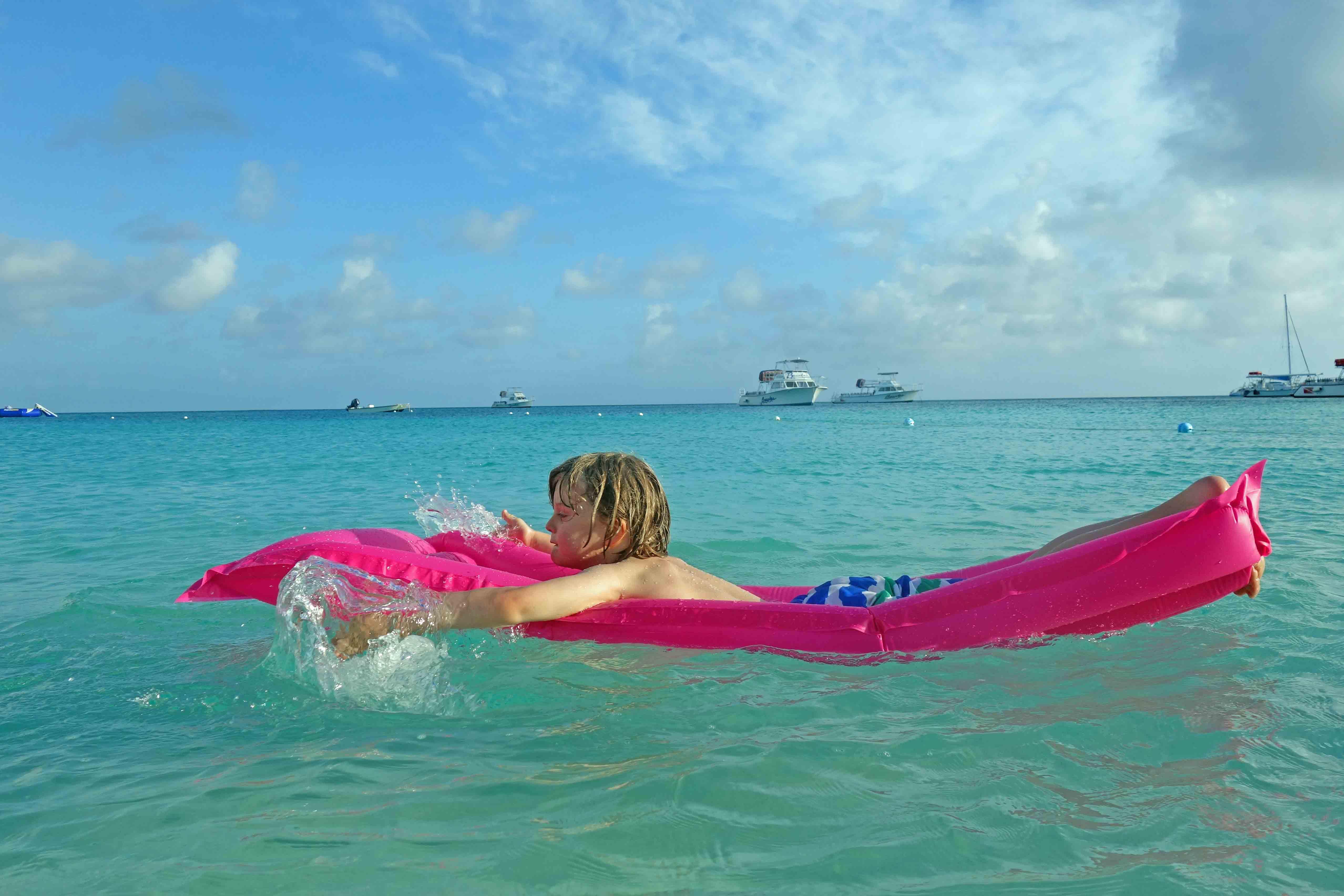 karibik beaches auf den turks caicos inseln. Black Bedroom Furniture Sets. Home Design Ideas