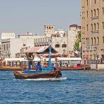 Tipps für Dubai mit Kind
