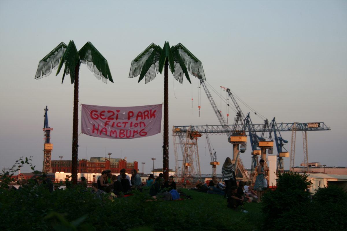GeziPark2_BK