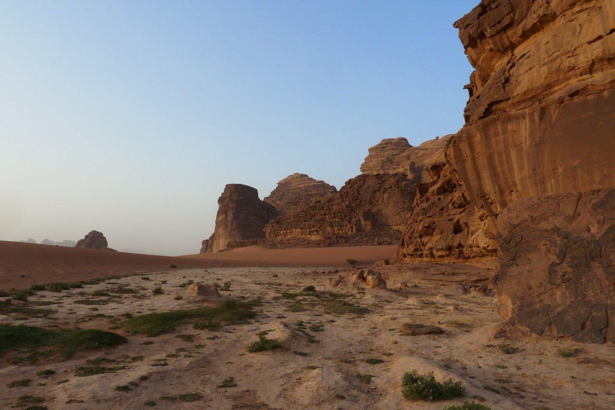 jordanien-abwechslungsreiche-wadi-rum-kura