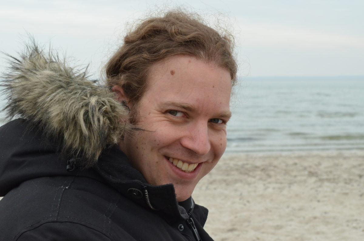 (c) Matthias Kröner