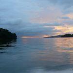 Nicaragua: Großes Kino für Naturgucker