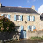 Die Bretagne: Wunderbare Gefühle in der Romantik