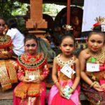 Bali: Der Tanz der Götter und andere alte Traditionen