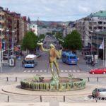11 Tipps für… Göteborg
