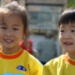 Noch bin ich ein Kind – Kinder (fotos) dieser Welt