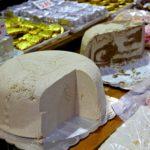 Thessaloniki: Schafskäse und eingelegte Orangen – eine leckere Food-Tour