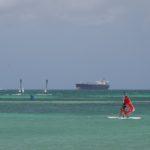 Insel-ABC: Aruba, die karibische Gute-Laune-Insel