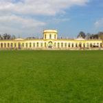 11 Tipps für… Kassel