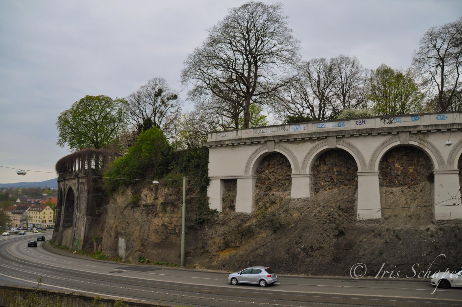 11 Tipps F R Kassel