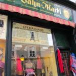 Salzburg: Lederhosen – Eine alte Tradition stirbt nicht aus