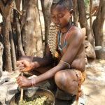 Äthiopien: Überleben am Omo
