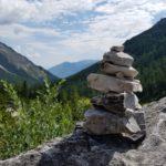 11 Tipps für… Tirol