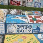 Gute Tipps für die Azoren – eine abgeschiedene Welt