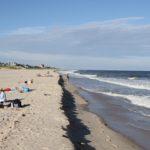 Long Island: 11 Tipps für die Hamptons – menschenleere Strände und spektakuläre Landhäuser