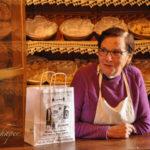 Tafona da Herminia: Eine 80-jährige Spanierin und ihre jüdischen Kekse
