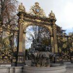 Lothringen: Süße Leckereien und kulinarische Tipps aus Nancy