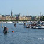 11 Tipps für… Stockholm