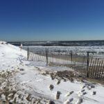 Winter: Die kalte Jahreszeit naht