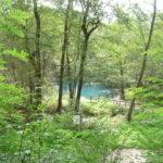 11 Tipps für… verzauberte Orte in Norddeutschland