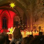 11 Tipps für… Weihnachtsmärkte mit Atmosphäre