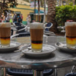 Barraquito – die köstliche Kaffeespezialität von den Kanaren