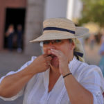 El Silbo – die ungewöhnlichste Sprache der Welt