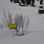 Schilder-Bilder 8: Achtung, Alpen-Tsunami!