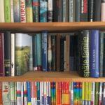 Autorenfreundlich Bücher kaufen: Autorenwelt.de