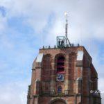 11 Tipps für… Leeuwarden und Friesland