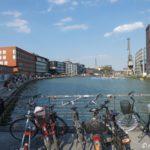 11 Tipps für… Münster (im Hochsommer)