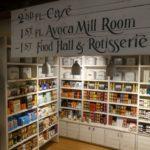 11 Tipps für… schöne Shops around Europe