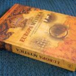 Mystisches Europa, Europa mystica – unser neues Buch (+Verlosung)